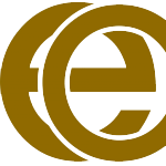 Etinard Consulting Limited (ECL) Logo